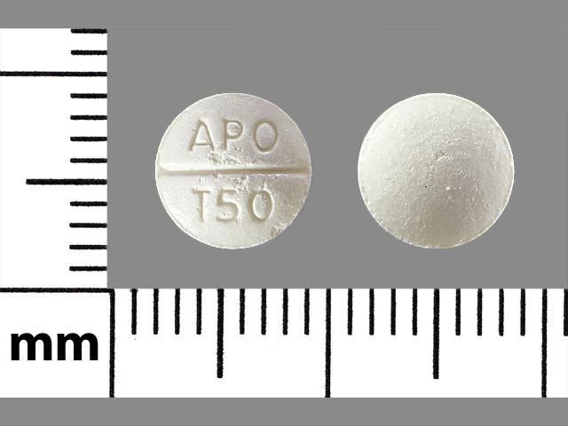APO - Pill Identification Wizard   Drugs.com