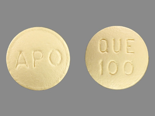 100 Yellow And Round  Pill Identification Wizard  Drugscom