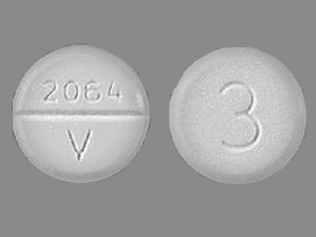 Tylenol 3 codeine adderall / archersdedraveil.com