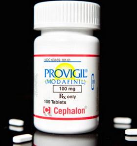 Modafinil: Smart Drug For Decision Fatigue Or Workaholic ...
