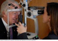 Eye exam - Drugs.com
