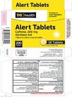 Alert OTC Brands - Drugs.com