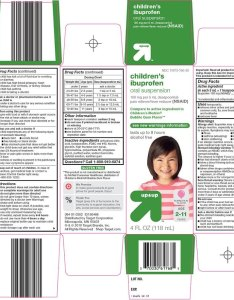 Children   ibuprofen oral suspension carton also up and fda prescribing rh drugs