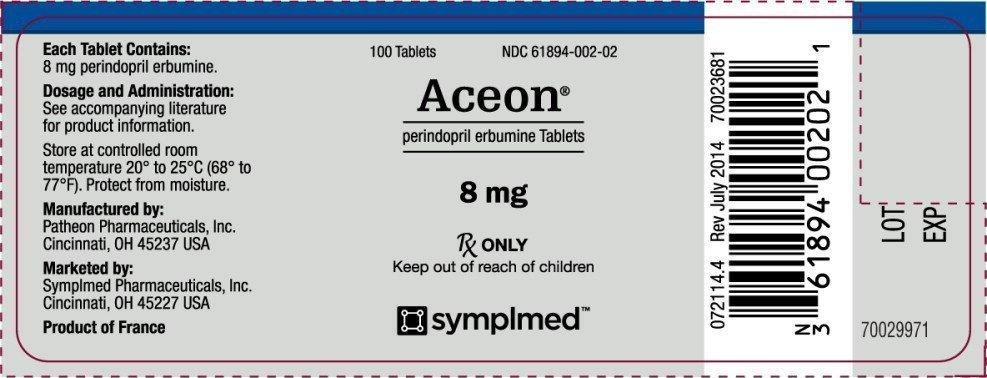 Lowest price prilosec prilosec 40 mg otc compare ...