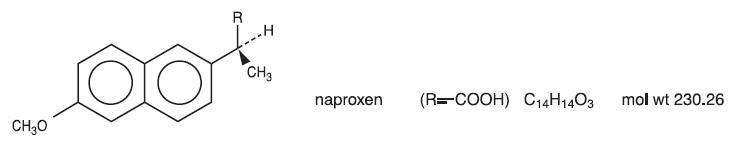Naproxen Online Cheap