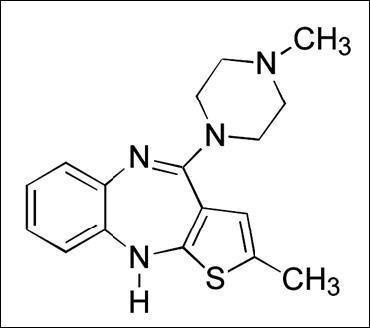 Vitamin c : Is vitamin c calcium, hepatitis c and excess