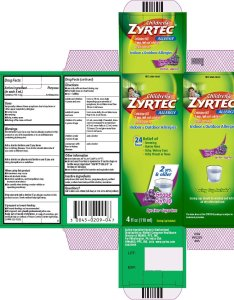 Dosing cup included also zyrtec syrup fda prescribing information side effects and uses rh drugs