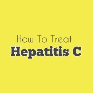 Hepatitis C , Symptoms , Causes & Treatment