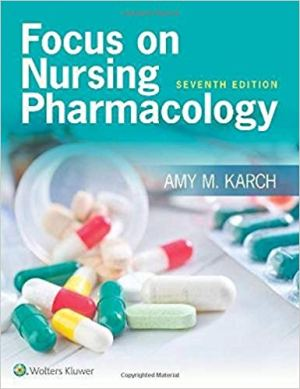 Best Pharmacology Book