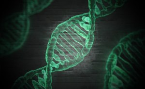 Clear human mutations can change the effect of medicine