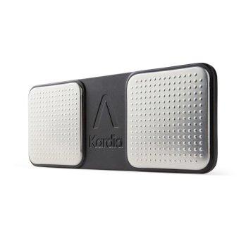Best Portable ECG Monitors