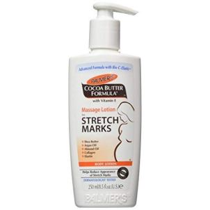 8 Best Stretch Mark Prevention Cream During Pregnancy Drugsbank
