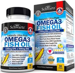 best supplements for nerve pain