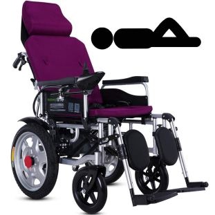 Best wheelchair brands