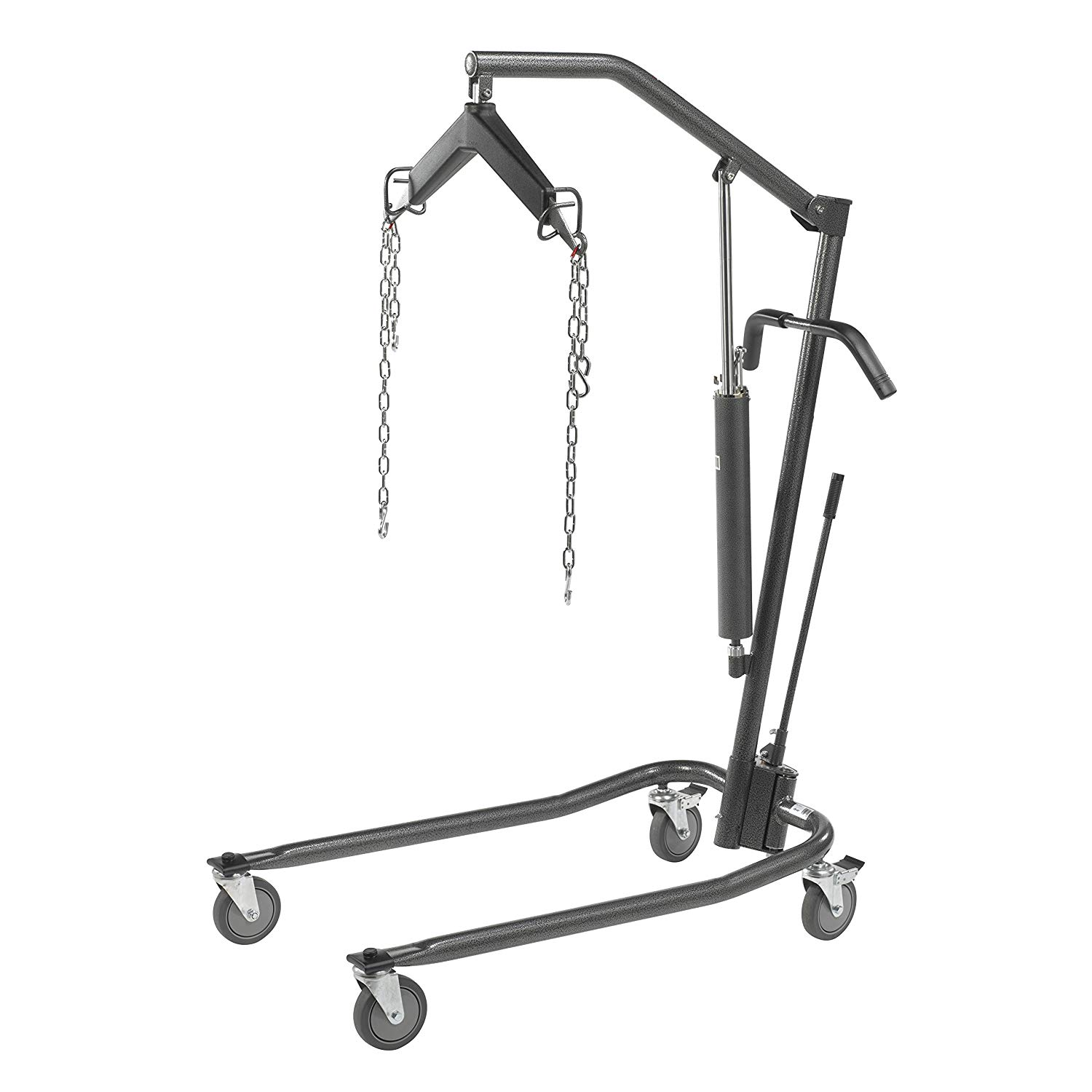 10 Best Patient Lifts For Home Use A Helpful Guide