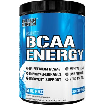 Best BCAAs for men and women