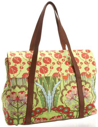 Best bag for nurses