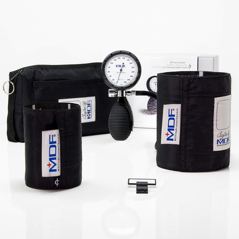 10 Best Manual Blood Pressure Cuffs Sphygmomanometers