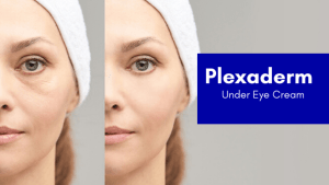 Plexaderm Reviews: Is It Worth It & Does Plexaderm Work?