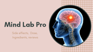 Mind Lab Pro Review: The Ultimate Nootropic On The Market