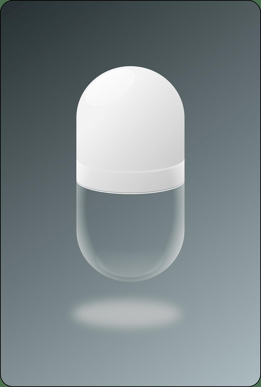 capsule 158706 1280