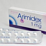 Prescription Drugs - Drugsdb.com