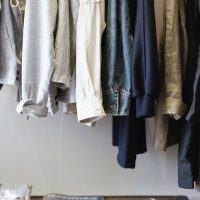5 Tips For Updating Your Closet For Fall