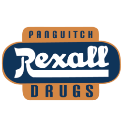 cropped-RexallLogotextoutlined.png