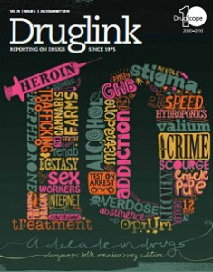 Druglink2010JulyAug