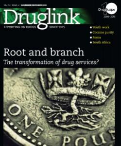 Druglink2010NovDec