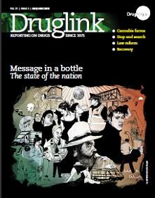 DruglinkMayJune2012