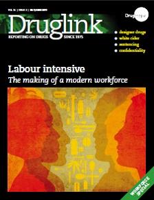 DruglinkMayJunel2011