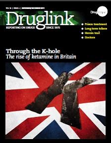 DruglinkNovDec2011