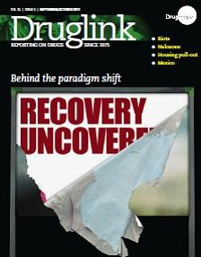 DruglinkSeptOct2011