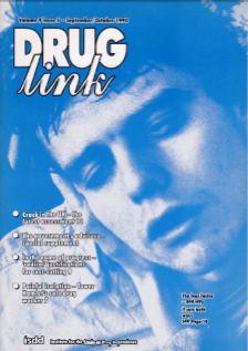 Sept / Oct 94