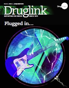 druglinkjuly20131