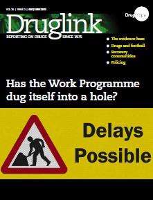 druglinkmay2013