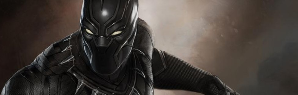 The Best Black Superheroes of All Time (The Ultimate List!!!!)