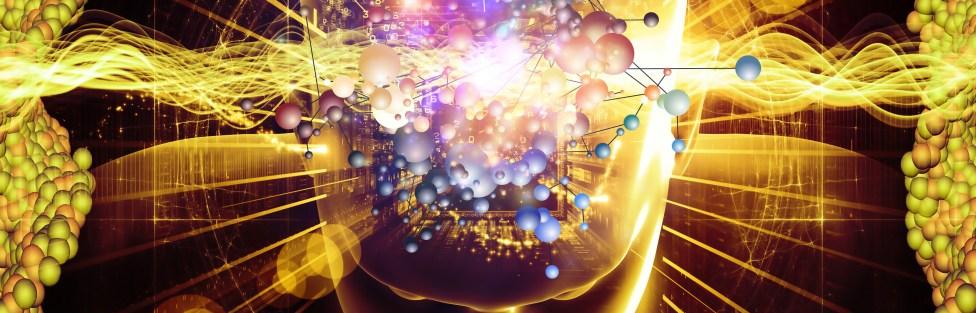 How To Awaken Your Higher Consciousness