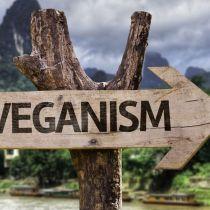 veganism-un.0.0