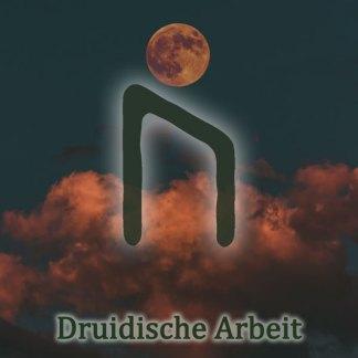 Druidische Arbeit