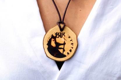 Amulett der Wünsche