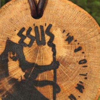 Keltische Schutzamulette