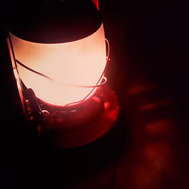 Lumière d'Ahès - Déesse