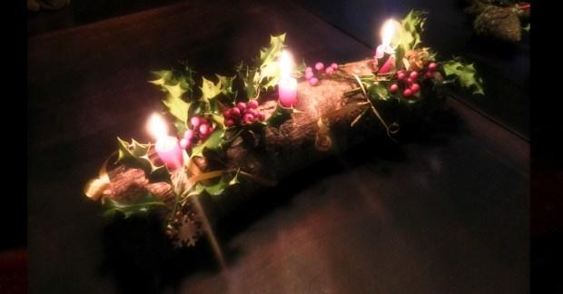 solstice-hiver-bûche-tradition-druidique