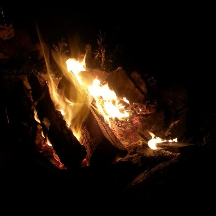 solstice d'hiver druidisme