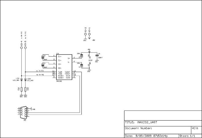 PIC18F4550 8 channel analog to digital cnverter