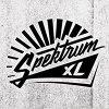 Spektrum XL