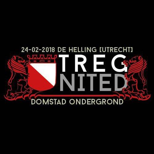 Utreg United
