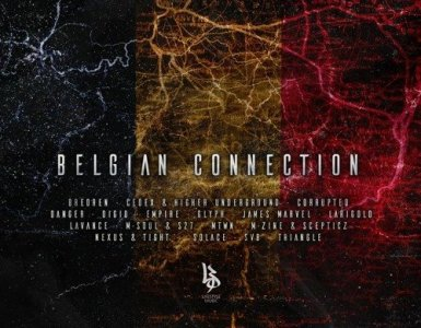 Belgian Connection,
